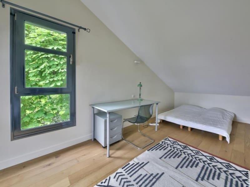 Location maison / villa Bougival 10000€ CC - Photo 14