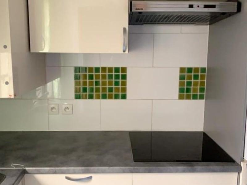 Rental apartment St germain en laye 600€ CC - Picture 3