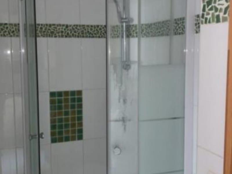 Rental apartment St germain en laye 600€ CC - Picture 5