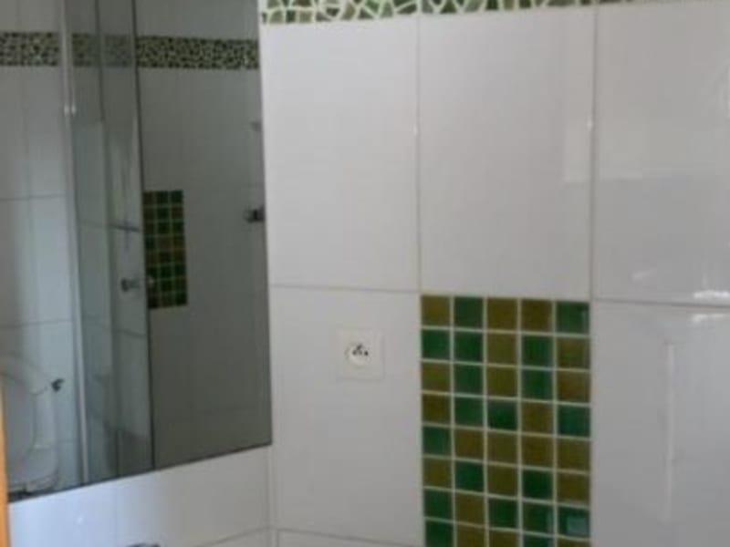 Rental apartment St germain en laye 600€ CC - Picture 6