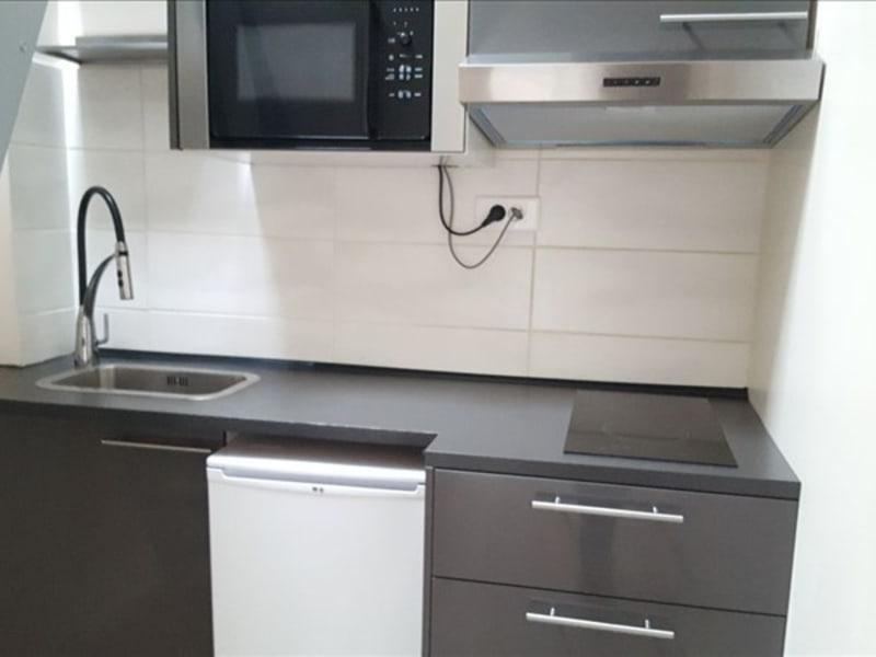 Location appartement St germain en laye 640€ CC - Photo 3