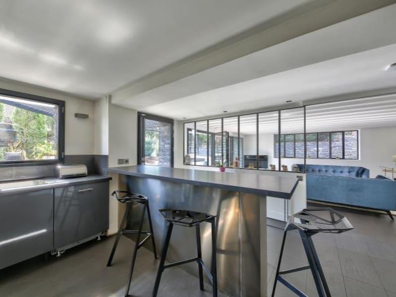 Deluxe sale house / villa Le pecq 3595000€ - Picture 10