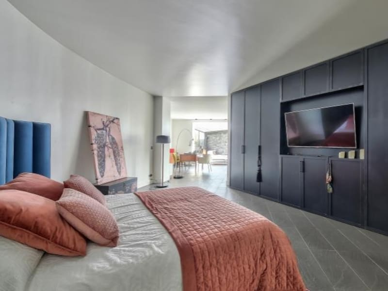 Vente de prestige maison / villa Le vesinet 3595000€ - Photo 13