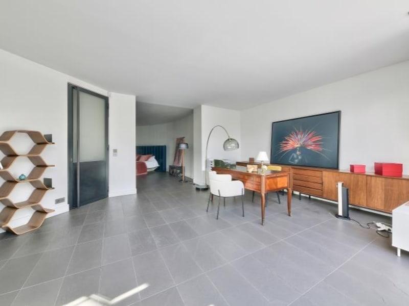 Vente de prestige maison / villa Le vesinet 3595000€ - Photo 14