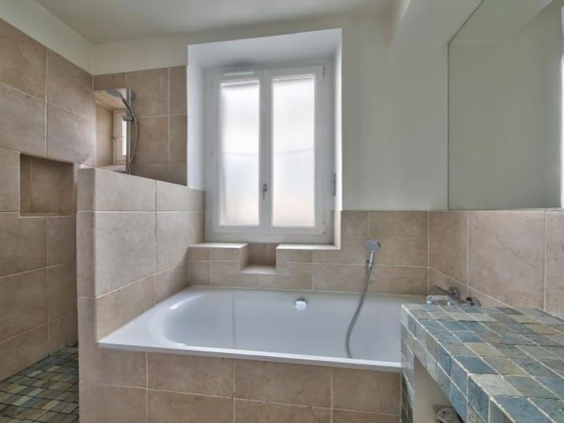 Vente appartement Paris 17ème 1236000€ - Photo 14