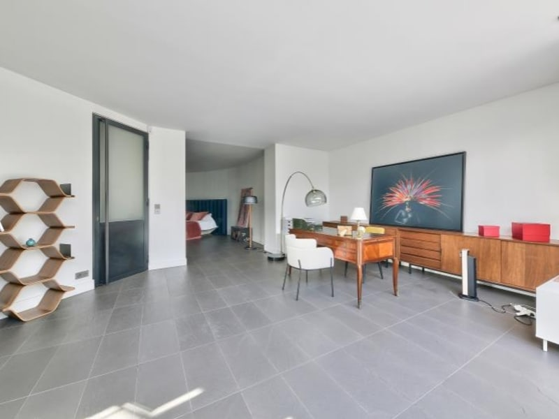 Deluxe sale house / villa St germain en laye 3595000€ - Picture 14