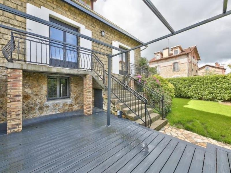 Vente maison / villa St germain en laye 1580000€ - Photo 3