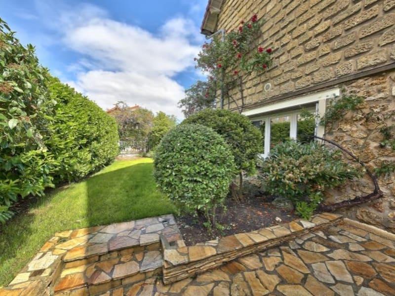 Vente maison / villa St germain en laye 1580000€ - Photo 5