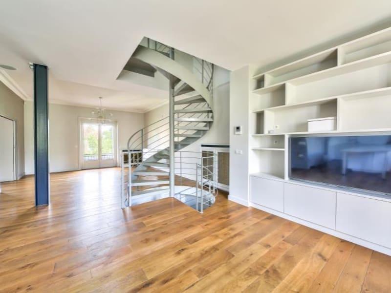 Vente maison / villa St germain en laye 1580000€ - Photo 6