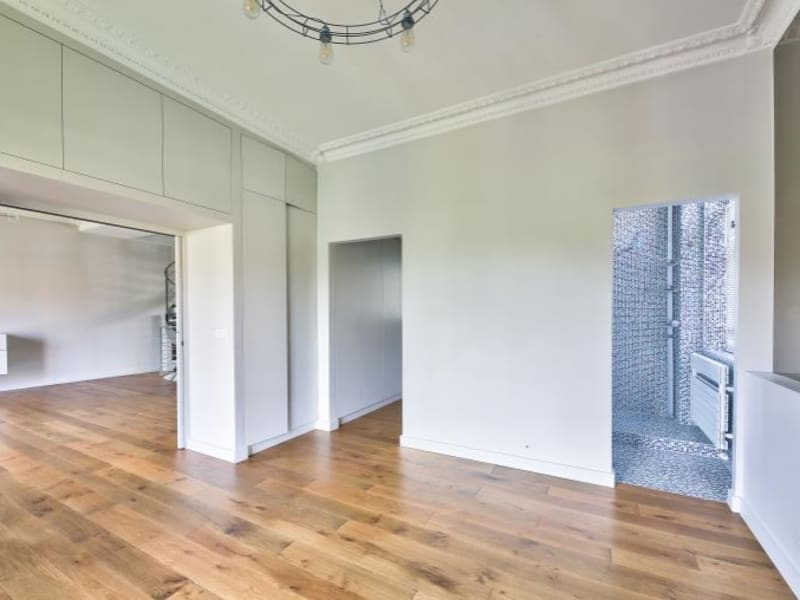 Vente maison / villa St germain en laye 1580000€ - Photo 9