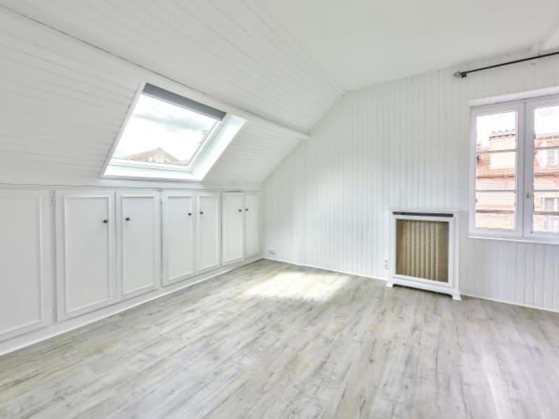 Vente maison / villa St germain en laye 1580000€ - Photo 11