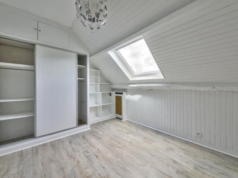 Vente maison / villa St germain en laye 1580000€ - Photo 12