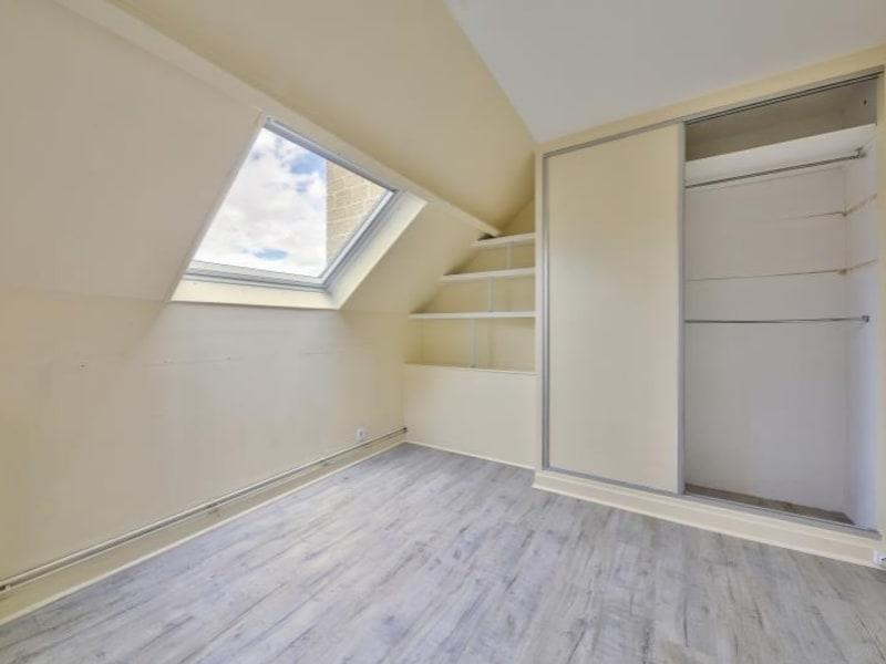 Vente maison / villa St germain en laye 1580000€ - Photo 13