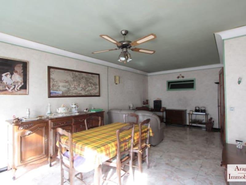 Sale house / villa Rivesaltes 158200€ - Picture 10