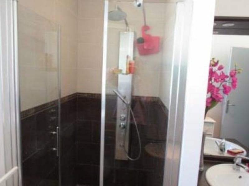 Sale house / villa Opoul perillos 349000€ - Picture 10