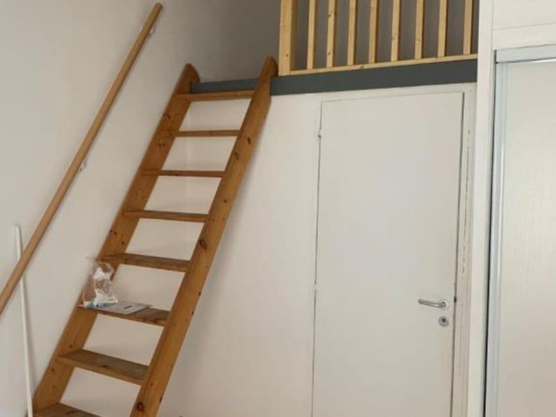 Location appartement Aix en provence 745€ CC - Photo 10