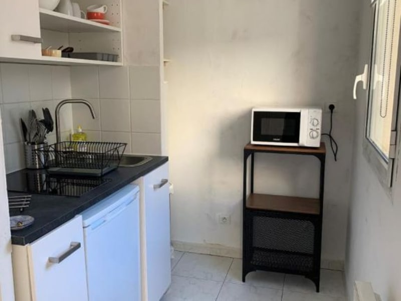 Location appartement Aix en provence 695€ CC - Photo 8