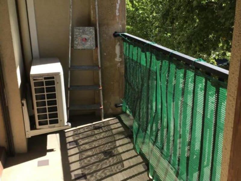Location appartement Aix en provence 1250€ CC - Photo 12