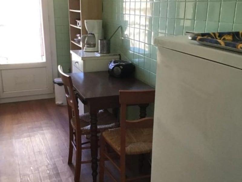 Location appartement Aix en provence 1250€ CC - Photo 15