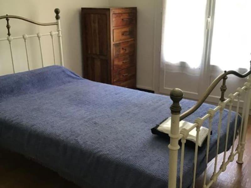 Location appartement Aix en provence 1250€ CC - Photo 16
