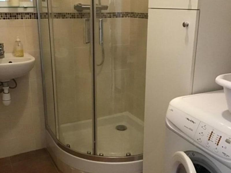 Location appartement Aix en provence 1250€ CC - Photo 18