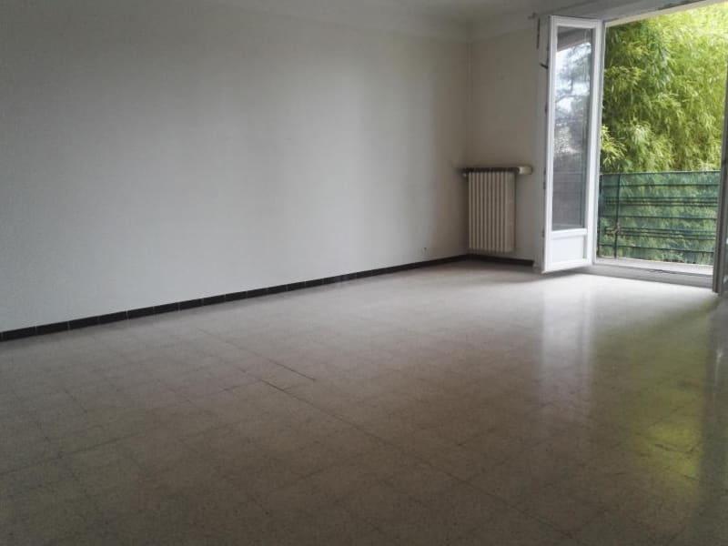 Location appartement Aix en provence 1155€ CC - Photo 2