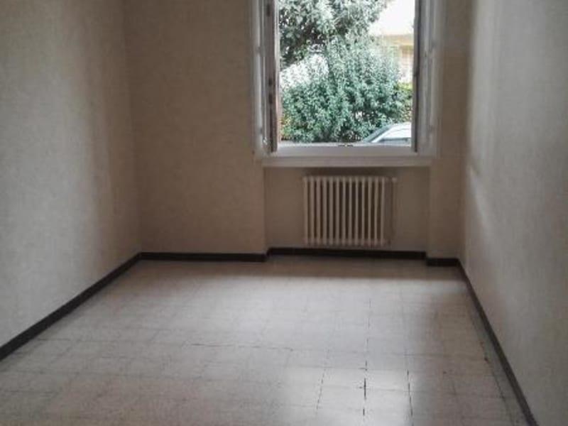 Location appartement Aix en provence 1155€ CC - Photo 3