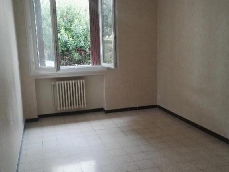 Location appartement Aix en provence 1155€ CC - Photo 4