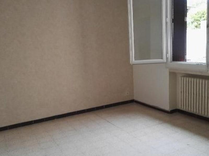Location appartement Aix en provence 1155€ CC - Photo 5