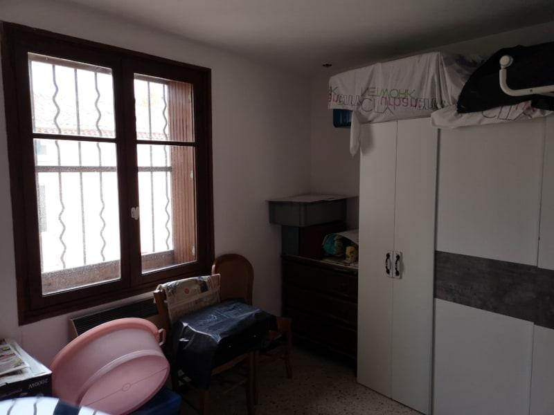 Vente maison / villa Saint cannat 84000€ - Photo 2
