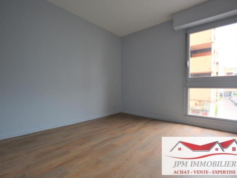 Venta  apartamento Cluses 139500€ - Fotografía 4