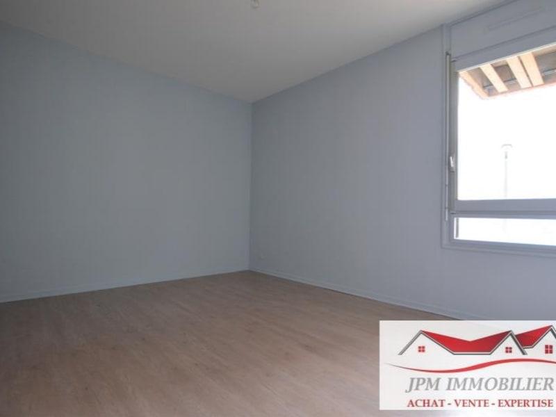 Venta  apartamento Cluses 139500€ - Fotografía 5