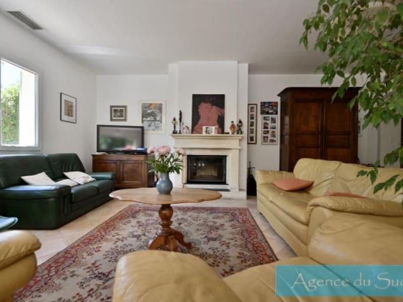 Vente maison / villa Auriol 650000€ - Photo 5