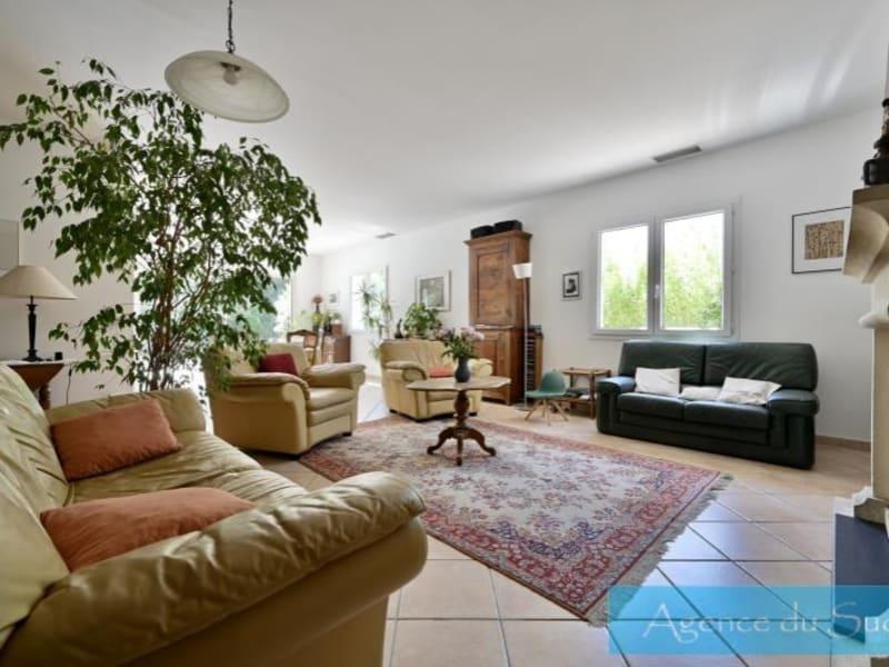 Vente maison / villa Auriol 650000€ - Photo 6