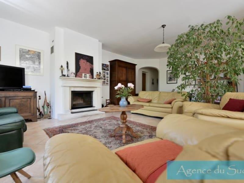 Vente maison / villa Auriol 650000€ - Photo 7