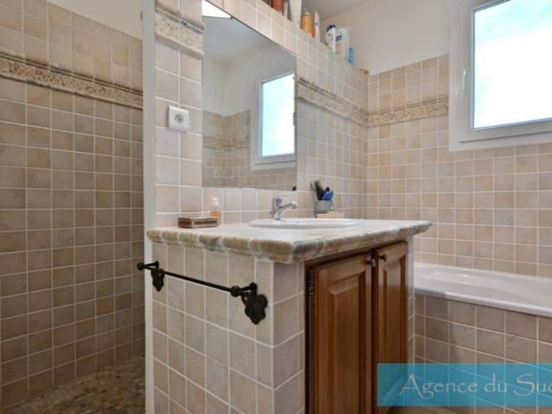 Vente maison / villa Auriol 650000€ - Photo 9