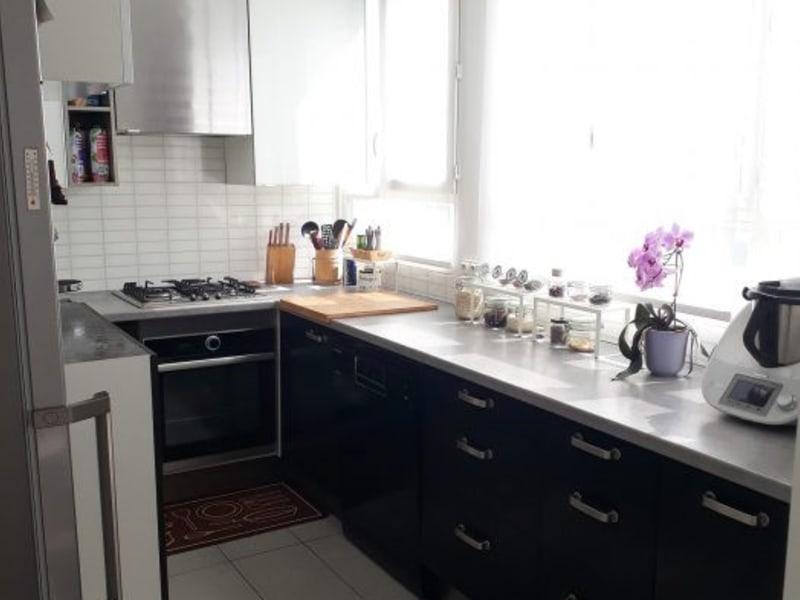 Sale apartment Le plessis-robinson 265000€ - Picture 4
