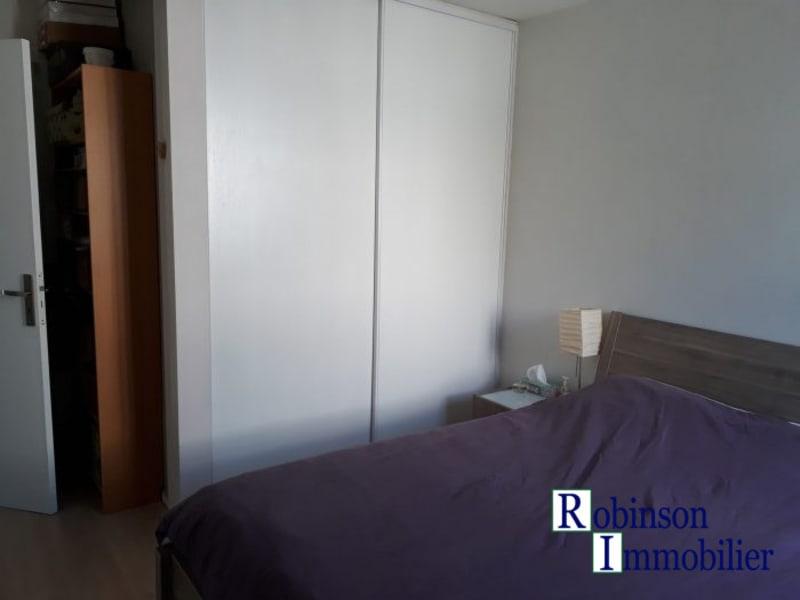 Sale apartment Le plessis-robinson 265000€ - Picture 10