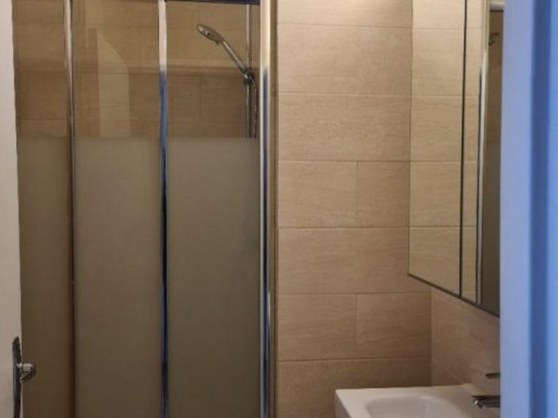 Location appartement Fontenay-aux-roses 850€ CC - Photo 5
