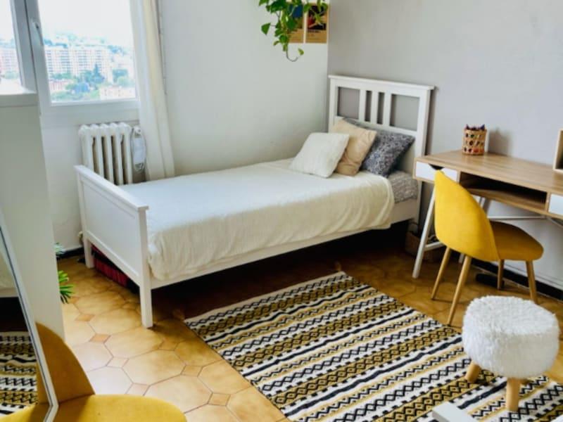 Sale apartment Marseille 13ème 99000€ - Picture 7