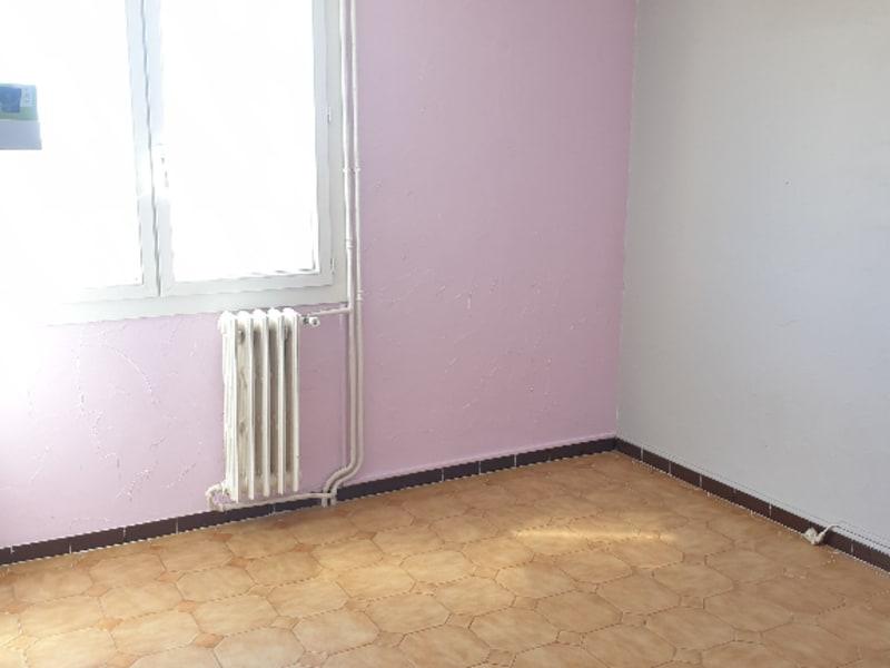 Sale apartment Marseille 13ème 99000€ - Picture 10