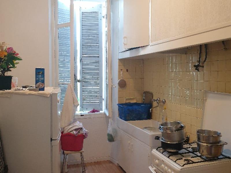 Vente appartement Marseille 15ème 69000€ - Photo 5