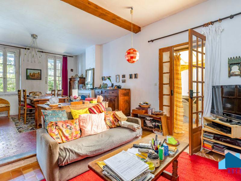 Vente maison / villa Marseille 13ème 835000€ - Photo 2