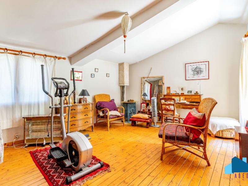 Vente maison / villa Marseille 13ème 835000€ - Photo 4