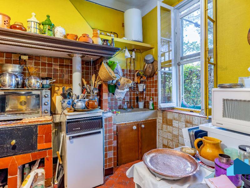 Vente maison / villa Marseille 13ème 835000€ - Photo 5