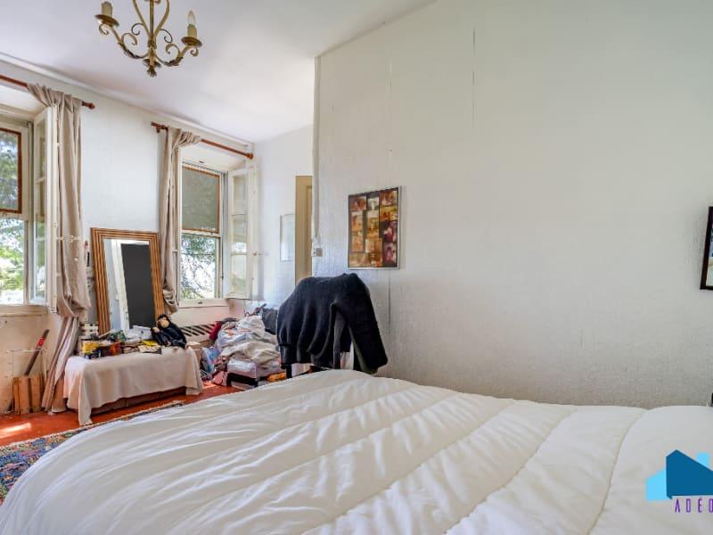 Vente maison / villa Marseille 13ème 835000€ - Photo 6