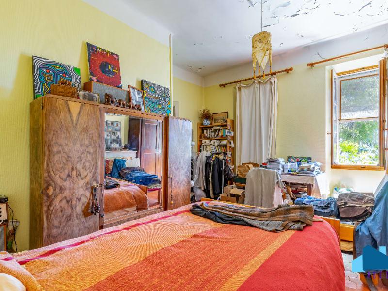 Vente maison / villa Marseille 13ème 835000€ - Photo 7