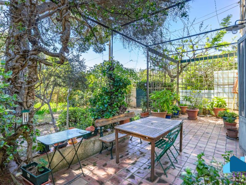 Vente maison / villa Marseille 13ème 835000€ - Photo 8