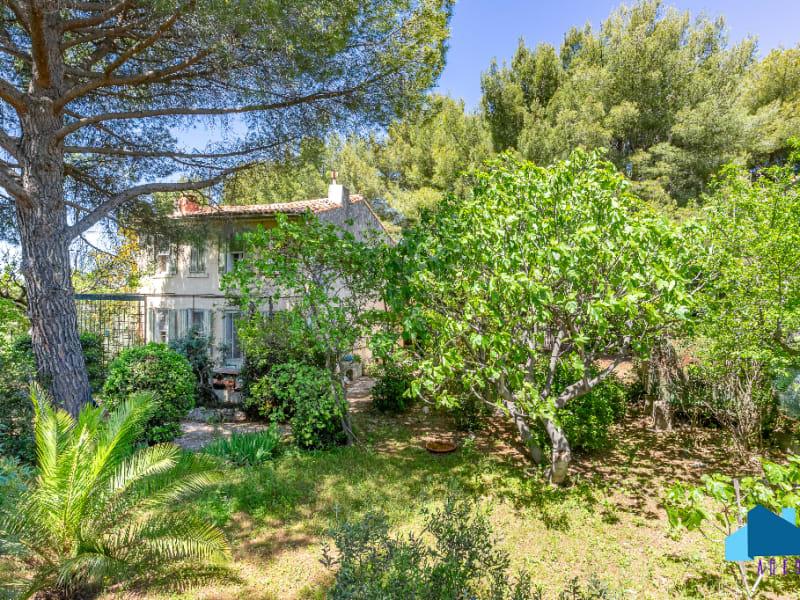 Vente maison / villa Marseille 13ème 835000€ - Photo 9