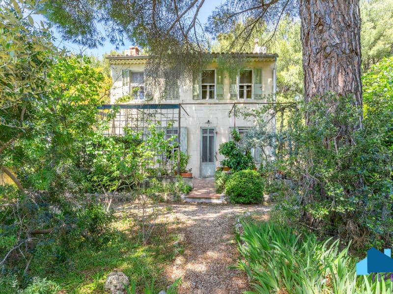 Vente maison / villa Marseille 13ème 835000€ - Photo 10